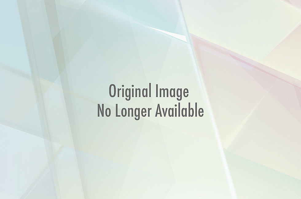 8e081a18881161 The Converse Wade 1.3 is the second signature shoe for Miami Heat guard  Dwyane Wade—so